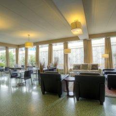 Отель Americana Hotel США, Арлингтон - отзывы, цены и фото номеров - забронировать отель Americana Hotel онлайн помещение для мероприятий