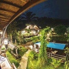 Отель Boutique Village Hotel Таиланд, Ао Нанг - отзывы, цены и фото номеров - забронировать отель Boutique Village Hotel онлайн фото 18