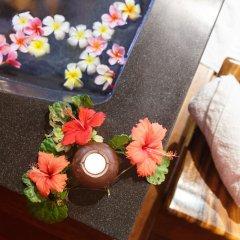 Отель Bora Bora Pearl Beach Resort and Spa Французская Полинезия, Бора-Бора - отзывы, цены и фото номеров - забронировать отель Bora Bora Pearl Beach Resort and Spa онлайн развлечения
