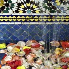 Отель Le Diwan Rabat - MGallery by Sofitel Марокко, Рабат - отзывы, цены и фото номеров - забронировать отель Le Diwan Rabat - MGallery by Sofitel онлайн развлечения