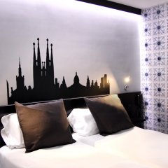 Отель Comfort Hotel Davout Nation Paris 20 Франция, Париж - отзывы, цены и фото номеров - забронировать отель Comfort Hotel Davout Nation Paris 20 онлайн комната для гостей