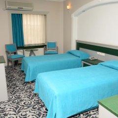 Grand Uzcan Hotel Турция, Усак - отзывы, цены и фото номеров - забронировать отель Grand Uzcan Hotel онлайн фото 15