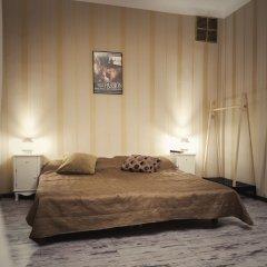 Отель Godart Rooms Эстония, Таллин - отзывы, цены и фото номеров - забронировать отель Godart Rooms онлайн комната для гостей фото 5