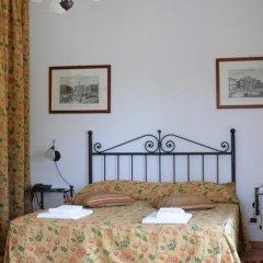 Отель Tenuta Di Pietra Porzia удобства в номере