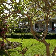 Отель Electra Palace Rhodes фото 2