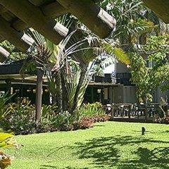 Отель Mercure Nadi Фиджи, Вити-Леву - отзывы, цены и фото номеров - забронировать отель Mercure Nadi онлайн