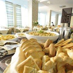 Отель Bellariva Feeling Hotel Италия, Римини - отзывы, цены и фото номеров - забронировать отель Bellariva Feeling Hotel онлайн питание фото 2