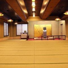 Отель Kadoman Япония, Минамиогуни - отзывы, цены и фото номеров - забронировать отель Kadoman онлайн сауна
