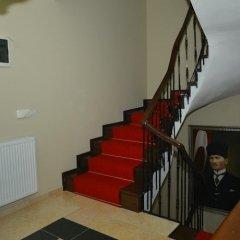 Casa Villa Турция, Эджеабат - отзывы, цены и фото номеров - забронировать отель Casa Villa онлайн балкон