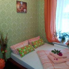 Гостиница Хостел Калинка в Москве - забронировать гостиницу Хостел Калинка, цены и фото номеров Москва комната для гостей