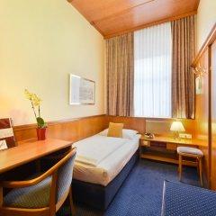 Отель Austria Classic Hotel Wien Австрия, Вена - отзывы, цены и фото номеров - забронировать отель Austria Classic Hotel Wien онлайн фото 11