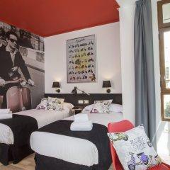 Отель Casual Vintage Valencia Испания, Валенсия - 3 отзыва об отеле, цены и фото номеров - забронировать отель Casual Vintage Valencia онлайн спа