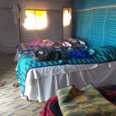 Отель Bivouac Draa - Nuit dans le désert Марокко, Загора - отзывы, цены и фото номеров - забронировать отель Bivouac Draa - Nuit dans le désert онлайн помещение для мероприятий