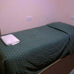 A To B Hotel Лондон удобства в номере фото 2