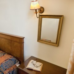 Grande Hotel de Paris удобства в номере