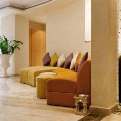 Отель Le Meridien Dubai Hotel & Conference Centre ОАЭ, Дубай - отзывы, цены и фото номеров - забронировать отель Le Meridien Dubai Hotel & Conference Centre онлайн спа фото 2