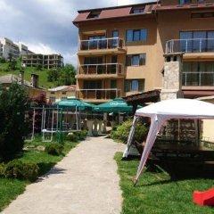 Отель Meteor Family Hotel Болгария, Чепеларе - отзывы, цены и фото номеров - забронировать отель Meteor Family Hotel онлайн фото 18