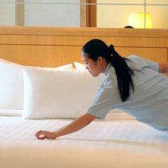 Отель Crowne Plaza Abu Dhabi детские мероприятия фото 2