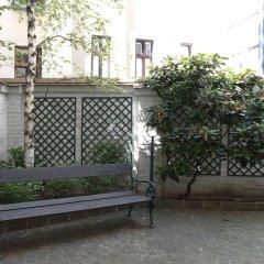 Апартаменты Leuhusen Nuss Apartments Вена