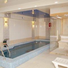 Wantong Hotel бассейн фото 3