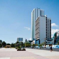 Отель Novotel Nha Trang фото 5