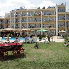 Отель Argo-All inclusive Болгария, Аврен - отзывы, цены и фото номеров - забронировать отель Argo-All inclusive онлайн помещение для мероприятий фото 2