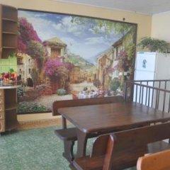 Гостиница Azanta Guest House в номере