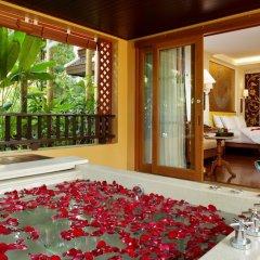 Отель Amari Vogue Krabi Таиланд, Краби - отзывы, цены и фото номеров - забронировать отель Amari Vogue Krabi онлайн фото 14