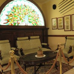 Отель The Peacock Garden Филиппины, Дауис - отзывы, цены и фото номеров - забронировать отель The Peacock Garden онлайн питание