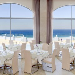 Atrium Platinum Luxury Resort Hotel & Spa Родос помещение для мероприятий фото 2