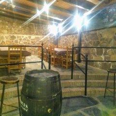 Hotel Rural de Berzocana фото 7