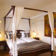 Отель Carlton Hotel Guldsmeden Дания, Копенгаген - отзывы, цены и фото номеров - забронировать отель Carlton Hotel Guldsmeden онлайн фото 8