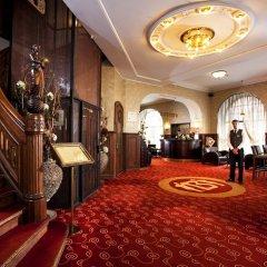 Отель Hestia Hotel Barons Эстония, Таллин - - забронировать отель Hestia Hotel Barons, цены и фото номеров помещение для мероприятий
