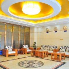 Longmen Hotel