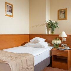 Отель Best Western Prima Hotel Wroclaw Польша, Вроцлав - 1 отзыв об отеле, цены и фото номеров - забронировать отель Best Western Prima Hotel Wroclaw онлайн детские мероприятия