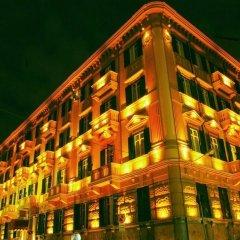 Grand Hotel Wagner фото 4