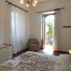 Отель Casa dell'Alfonsino Бавено комната для гостей фото 2