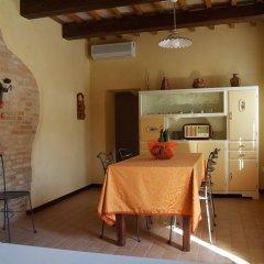 Отель Agriturismo Al Crepuscolo Италия, Реканати - отзывы, цены и фото номеров - забронировать отель Agriturismo Al Crepuscolo онлайн в номере