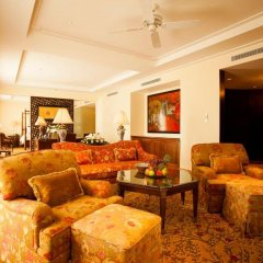 Отель Indochine Palace Вьетнам, Хюэ - отзывы, цены и фото номеров - забронировать отель Indochine Palace онлайн интерьер отеля