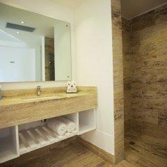 Отель Viva Wyndham Tangerine Resort - All Inclusive ванная фото 2