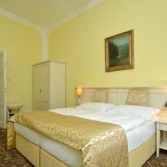 Отель METAMORPHIS Прага комната для гостей фото 3