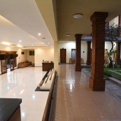 Tom's Inn Pecatu in Bali, Indonesia from 23$, photos, reviews - zenhotels.com event-facility