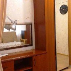 Мини-отель Полет фото 22