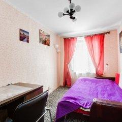 Апартаменты Apartments Moscow North детские мероприятия фото 2