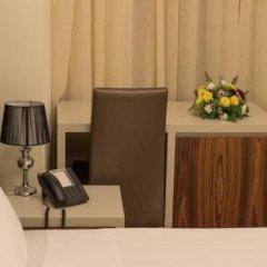 Hotel Borges Chiado удобства в номере фото 2