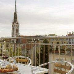 Апартаменты Rafael Kaiser Premium Apartments Вена фото 10
