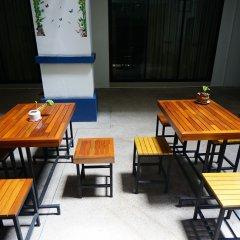 Phuthara Hostel фото 2