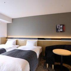 Hotel Gracery Asakusa комната для гостей фото 2