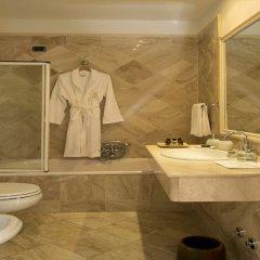 Отель TownHouse 31 ванная