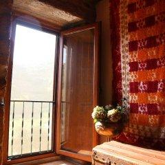 Отель Quinta De Reciao Ламего комната для гостей фото 4